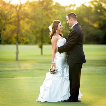 Savvy Images Wedding Photographer Featured