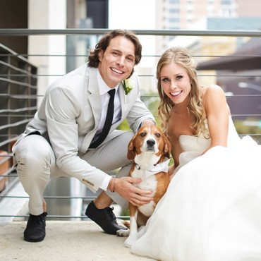Savvy Images Wedding Photos Featured