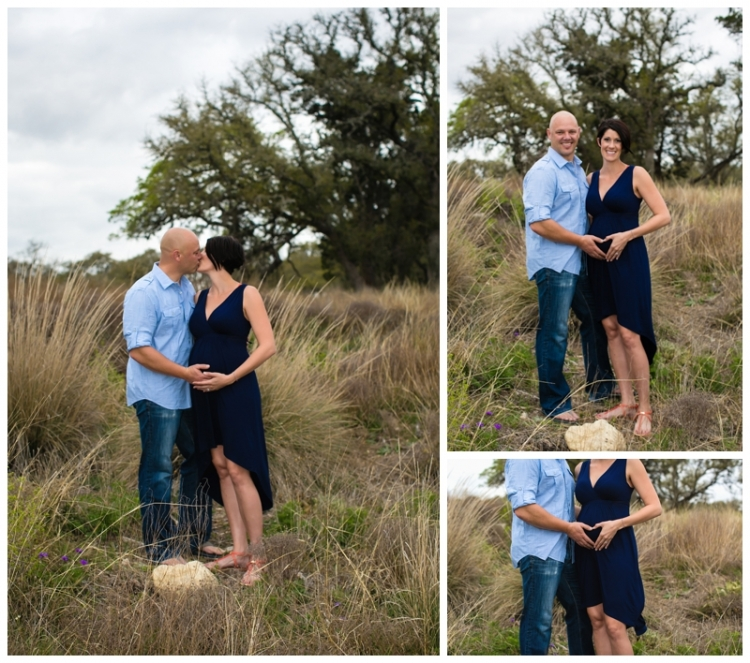 Savvy Images Maternity Photos