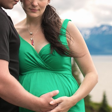 Savvy Images Maternity Photos Featured