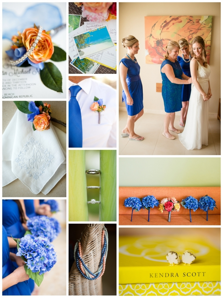 Katelyn James Destination Wedding Photographer