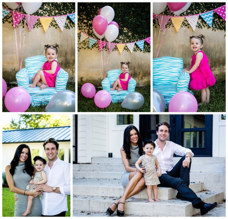 Anchorage Baby Photographer - Savvy Images