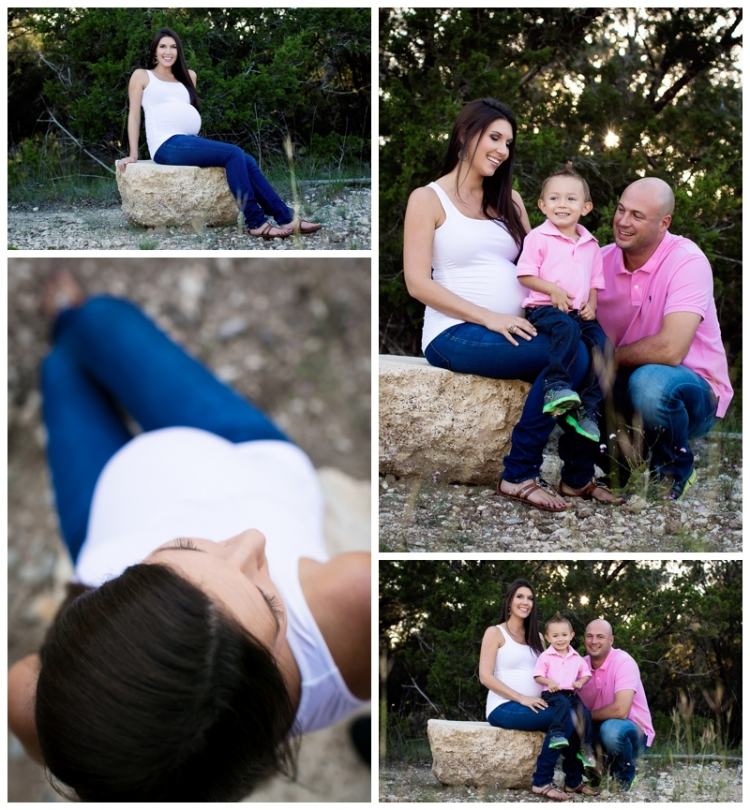 Savvy Images Maternity Photo session