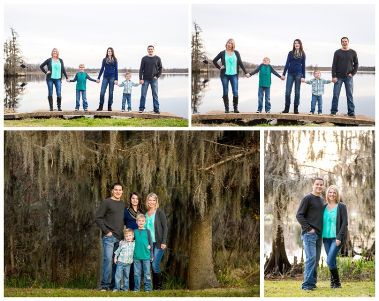 Savvy Images Destination Family Photographer