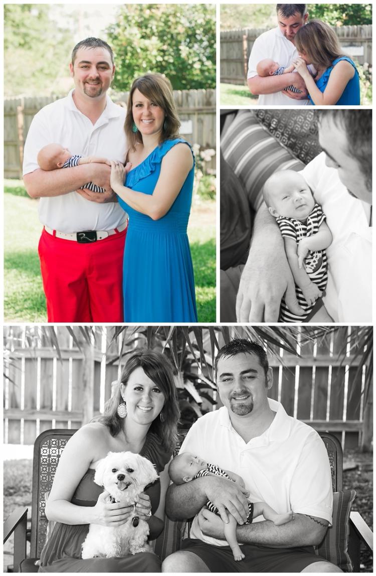 Savvy Images Newborn Photos Kasen