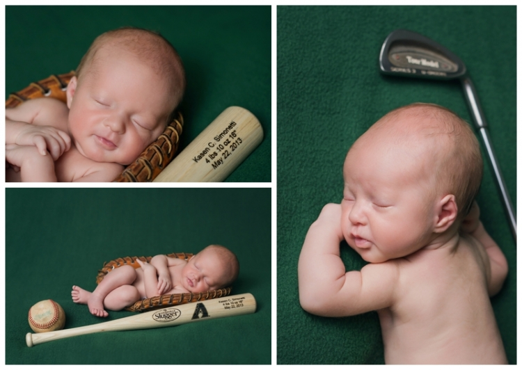 Savvy Images Newborn Photos Kasen