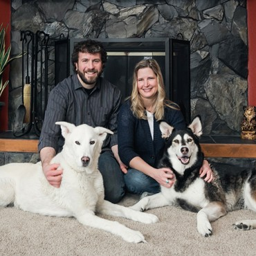 Savvy Images FurBaby and Pet Photos Featured