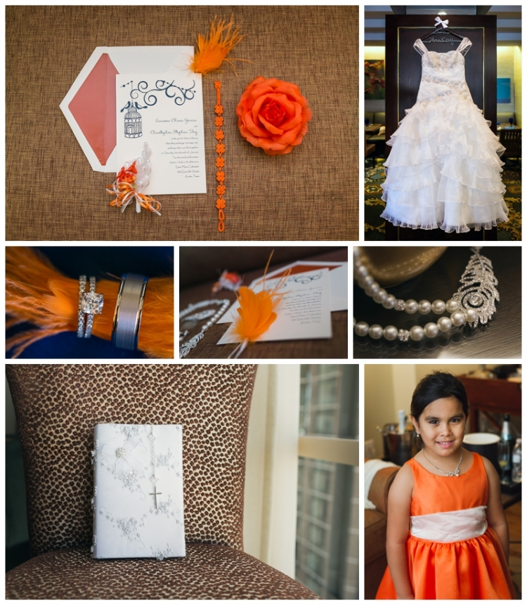 Savvy Images Destination Wedding Photographer