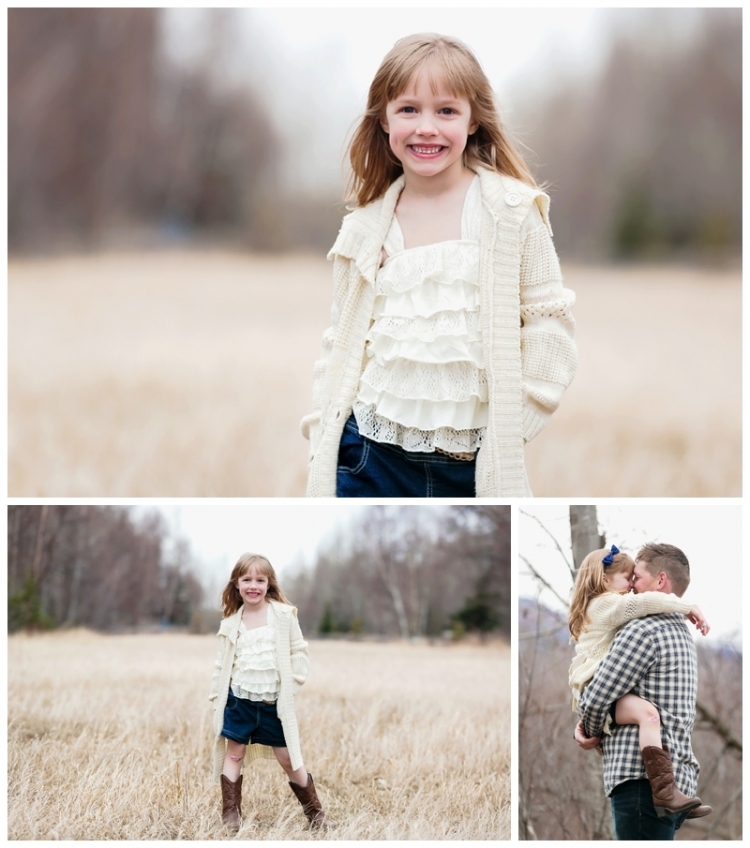 Savvy Images Anchorage Professional Photographer