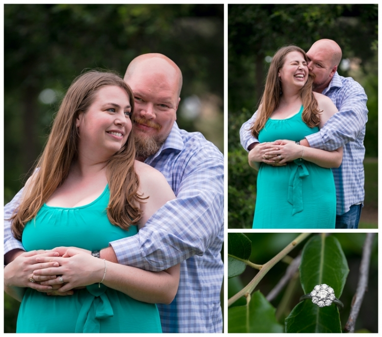 Anchorage Professional Photographer - Savvy Images