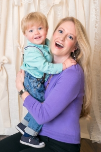 Savvy Images Houston Professional Photographer Sample Photo