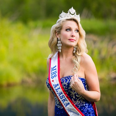 Savvy Images Pageant Photos Featured
