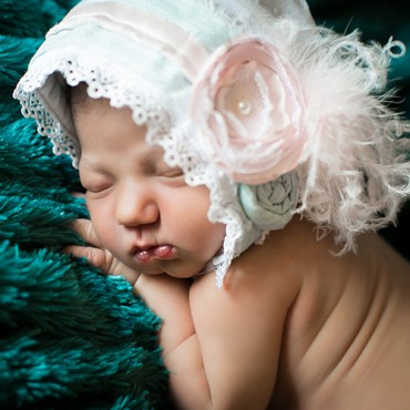 Savvy Images - Best Newborn Photos in Houston