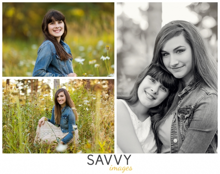 Savvy Images - Anchorage family photographer - winter mini sessions