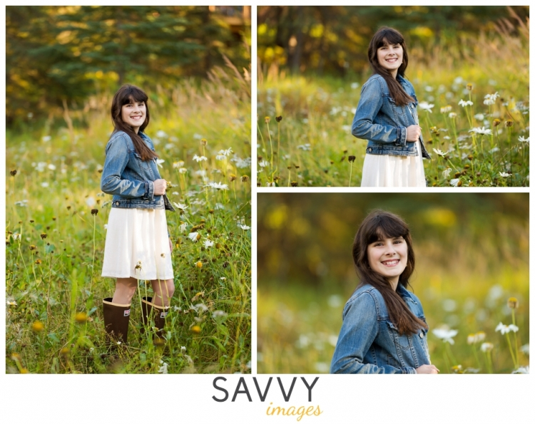 Savvy Images - Anchorage Family photo
