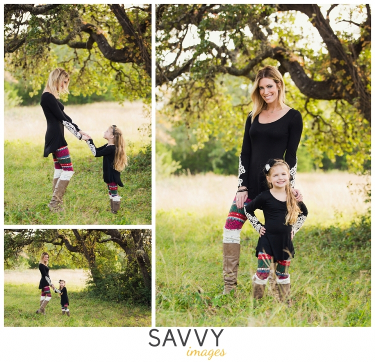 Savvy Images - Destination Family Photos - Fall Portraits -  Anchorage Photographer