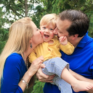Savvy Images - Best family photographer in Houston