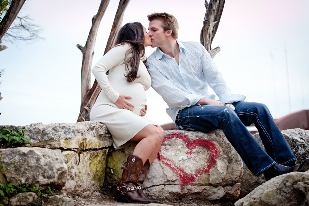 Savvy Images - Best maternity photographer in Houston