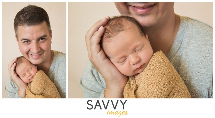 Best Newborn Photos in Houston