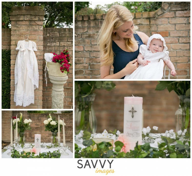 Savvy Images Special Event Photos Houston Celebrations