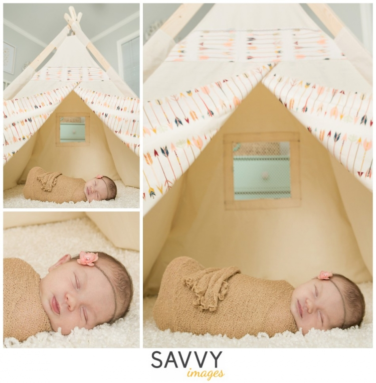 Savvy Images - Cora Blog - Houston Newborn Photographer
